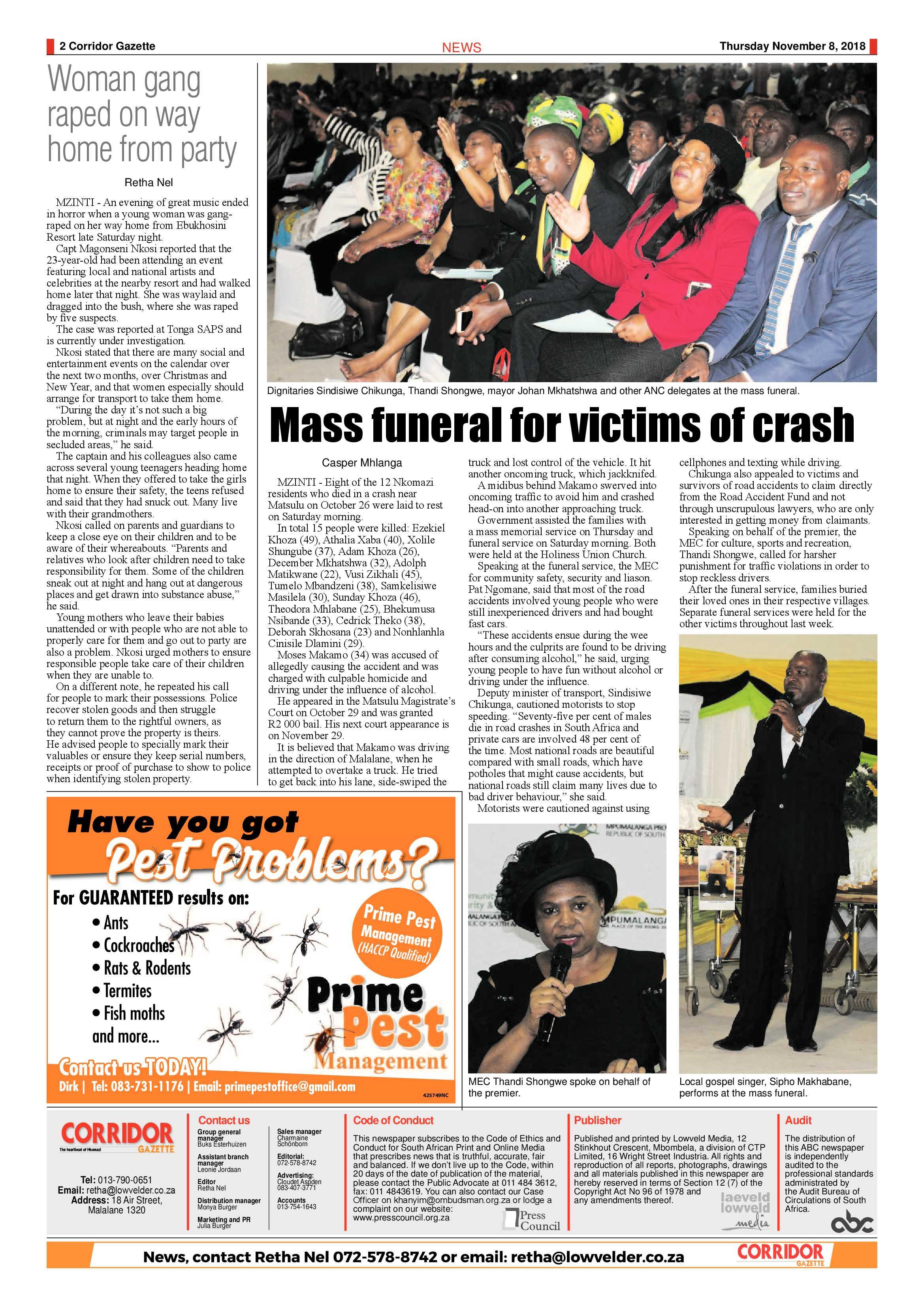 corridor-gazette-8-november-2018-epapers-page-2