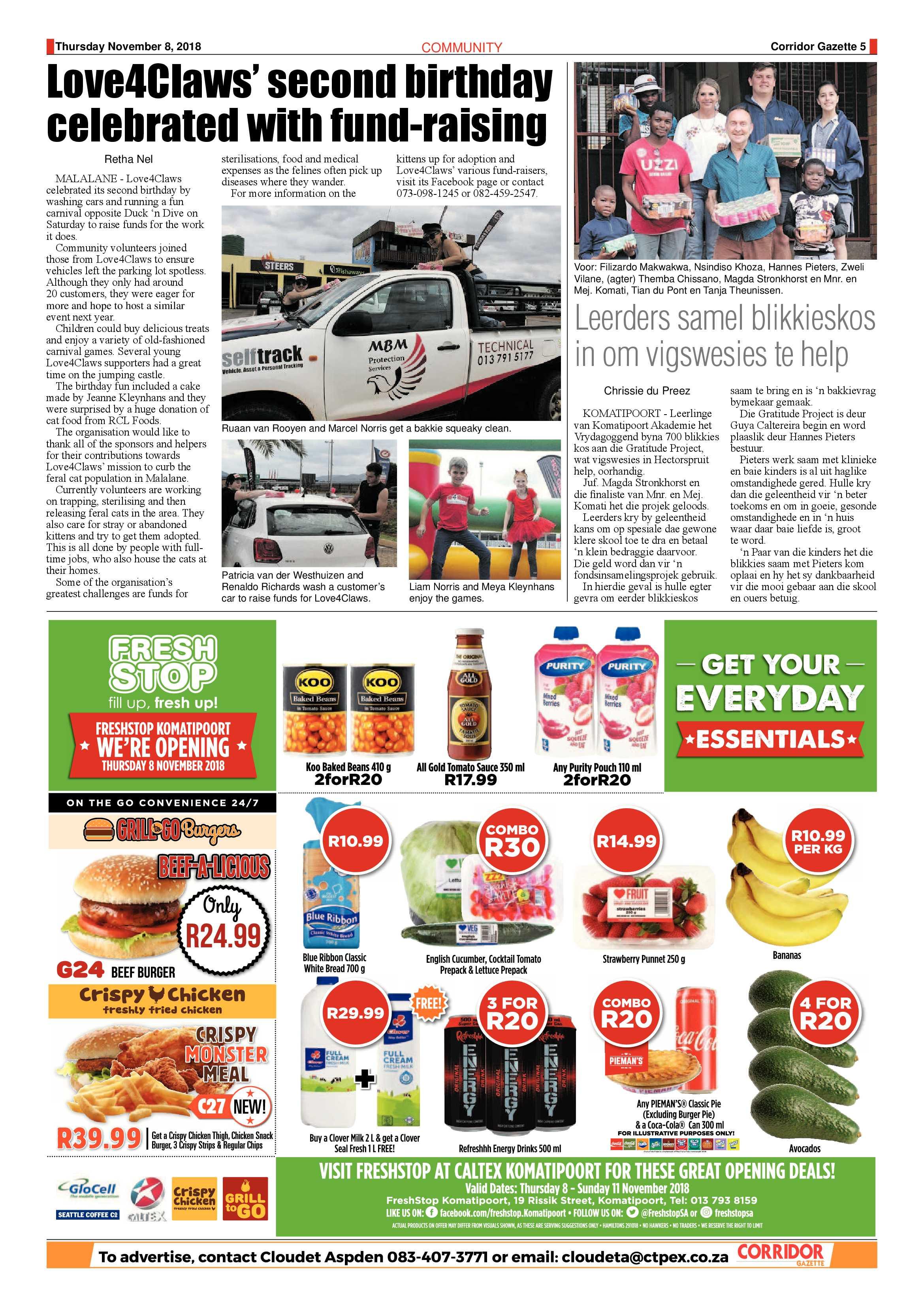 corridor-gazette-8-november-2018-epapers-page-5