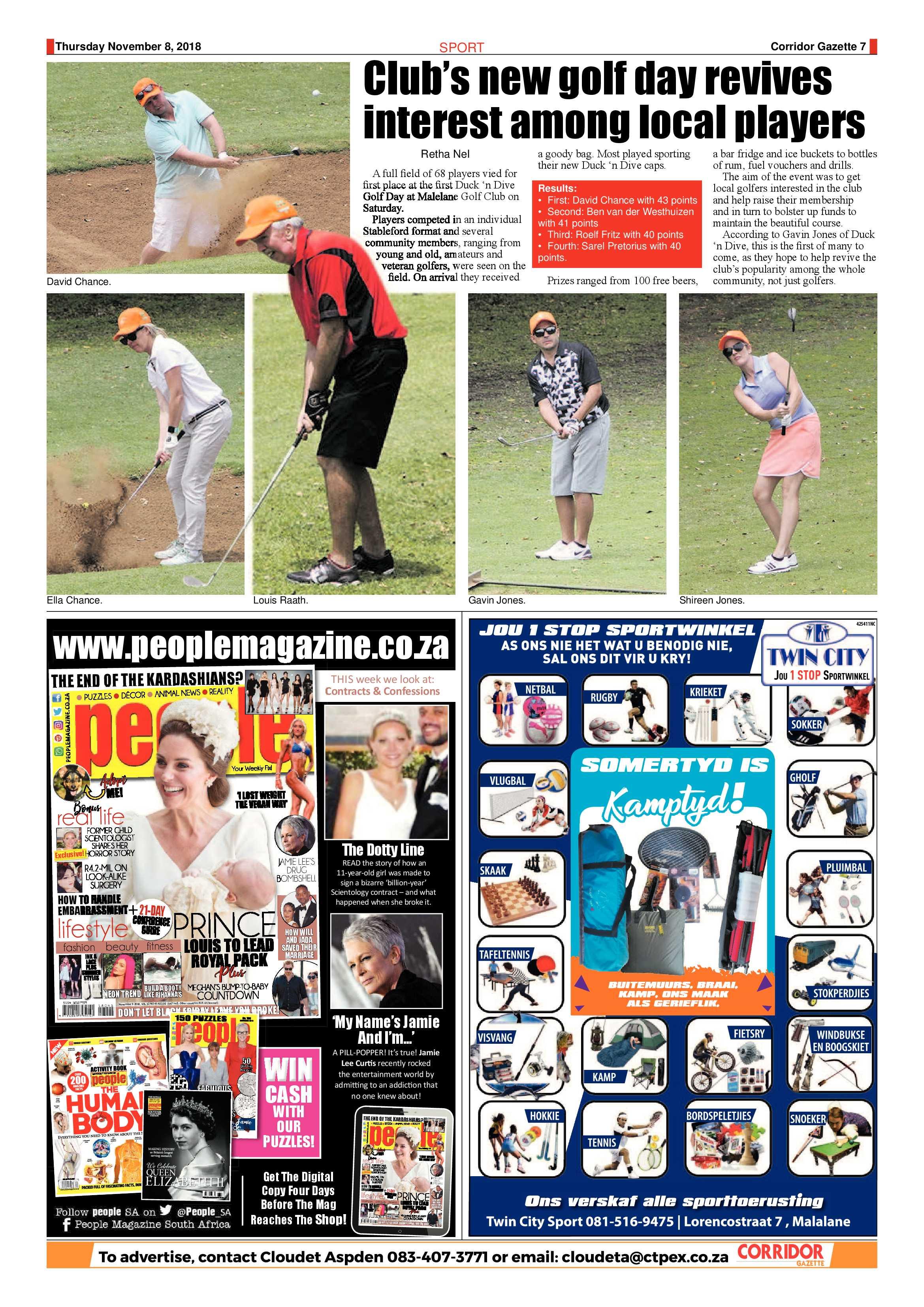 corridor-gazette-8-november-2018-epapers-page-7